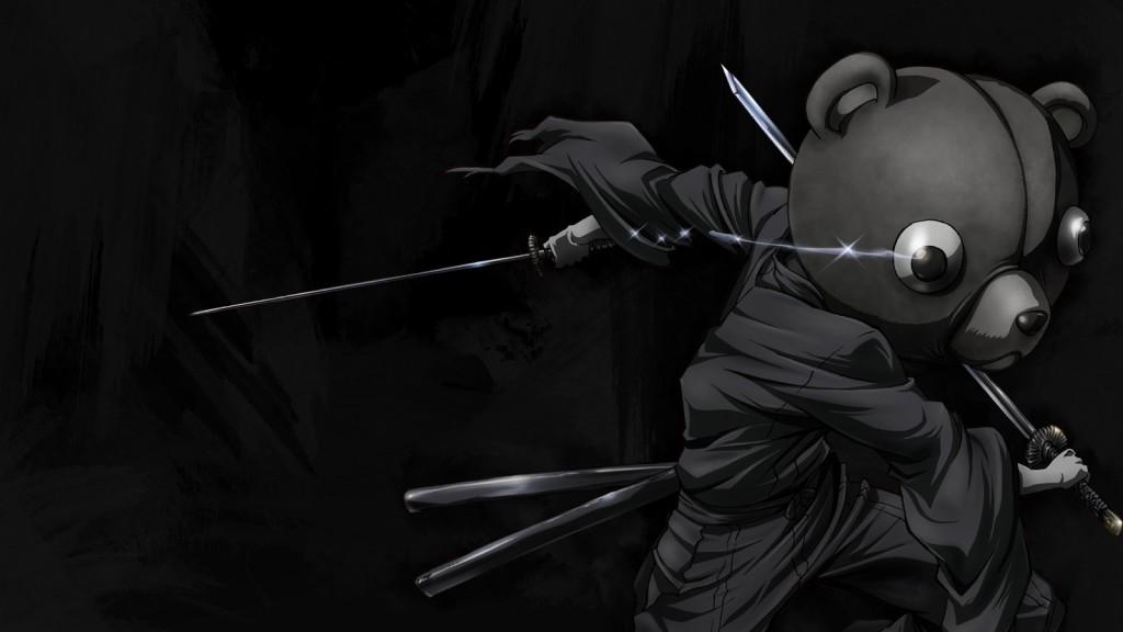 afro-samurai-wallpaper-37952-38822-hd-wallpapers