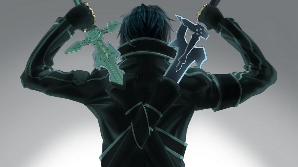 anime-ninja-wallpaper-23841-24497-hd-wallpapers