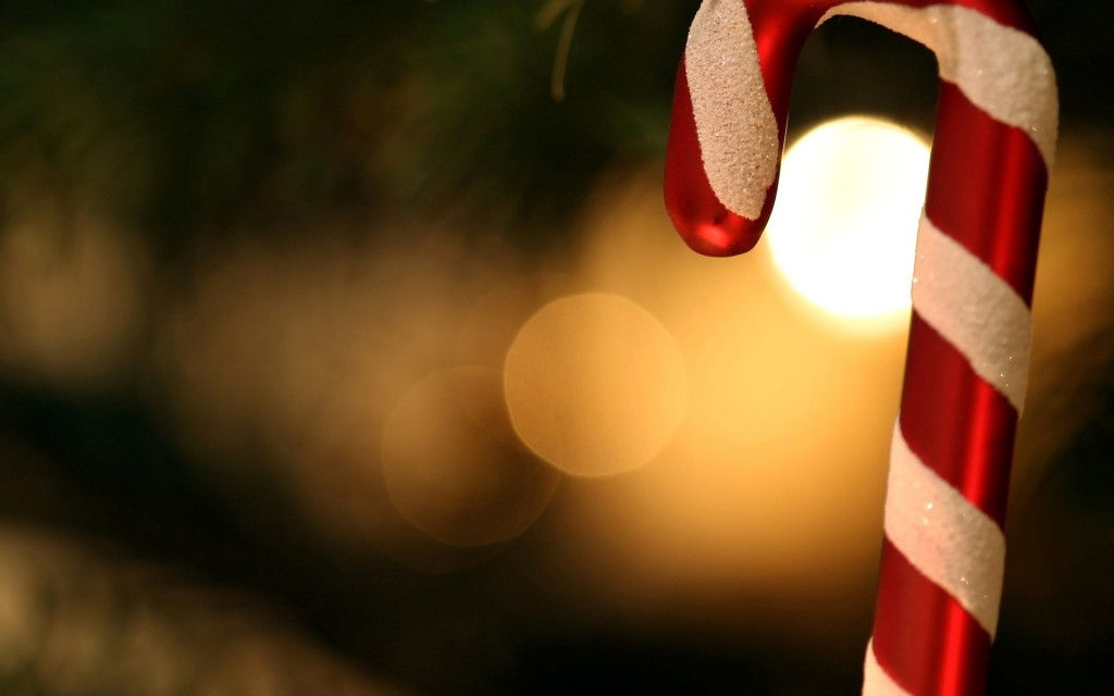 awesome-christmas-bokeh-wallpaper-41620-42596-hd-wallpapers