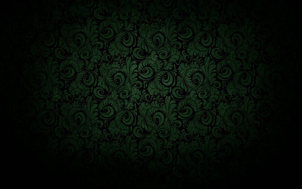 awesome green wallpapers