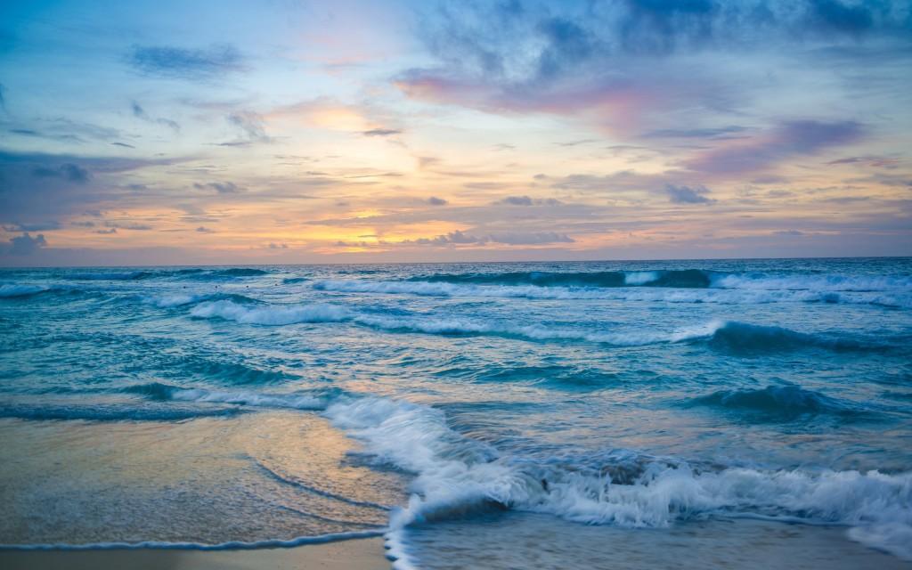 beautiful-sea-foam-wallpaper-39428-40337-hd-wallpapers