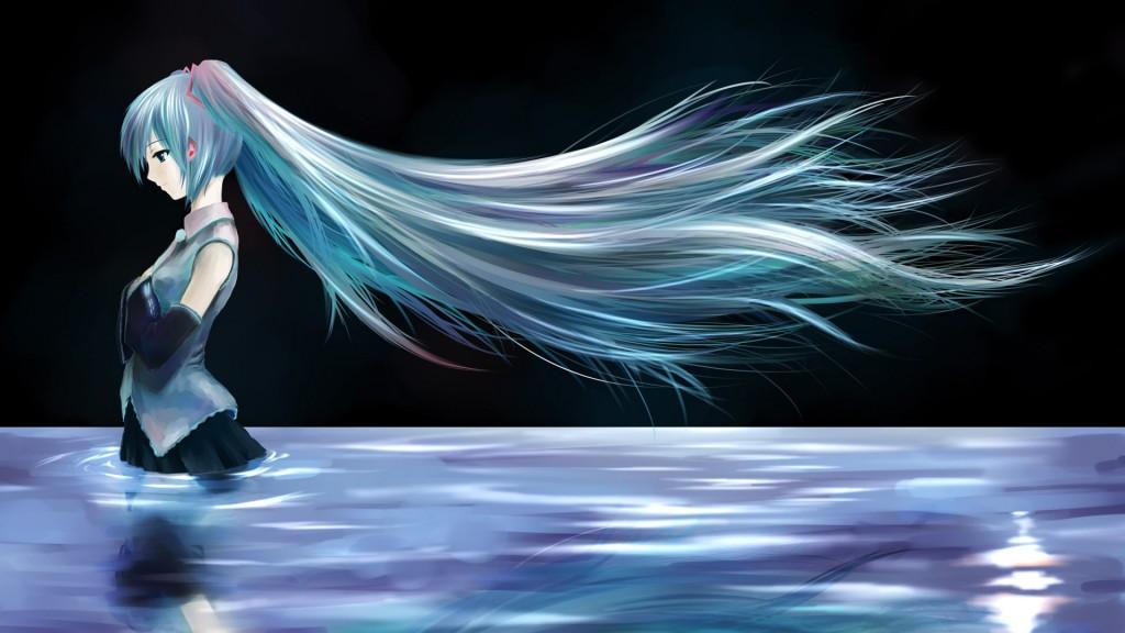 blue-hair-wallpaper-34901-35705-hd-wallpapers