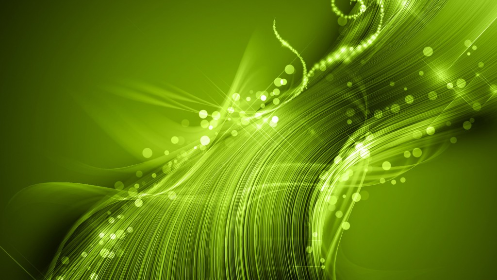 cool light green wallpapers