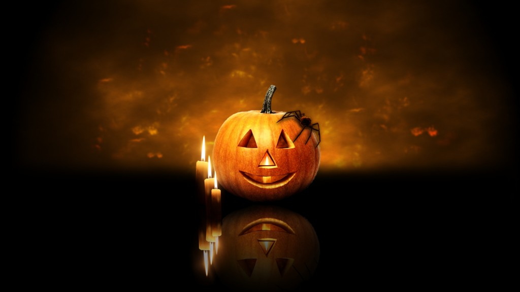 cute-halloween-wallpaper-15763-16244-hd-wallpapers
