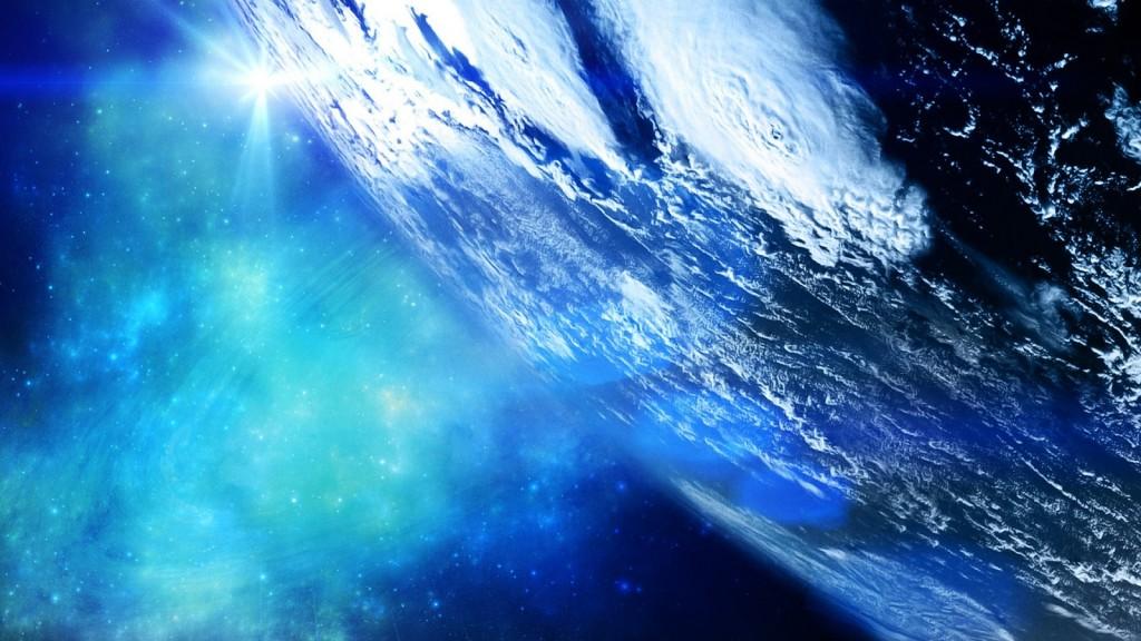 earth-wallpaper-23091-23741-hd-wallpapers