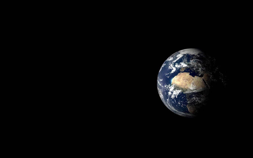 earth-wallpaper-23095-23745-hd-wallpapers