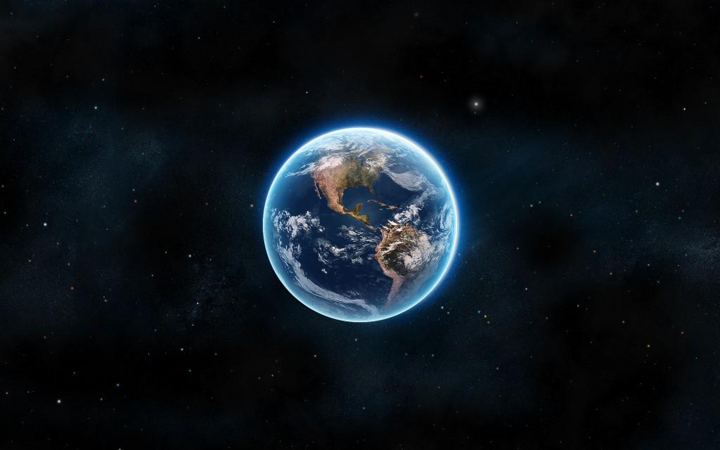 earth-wallpaper-23112-23762-hd-wallpapers