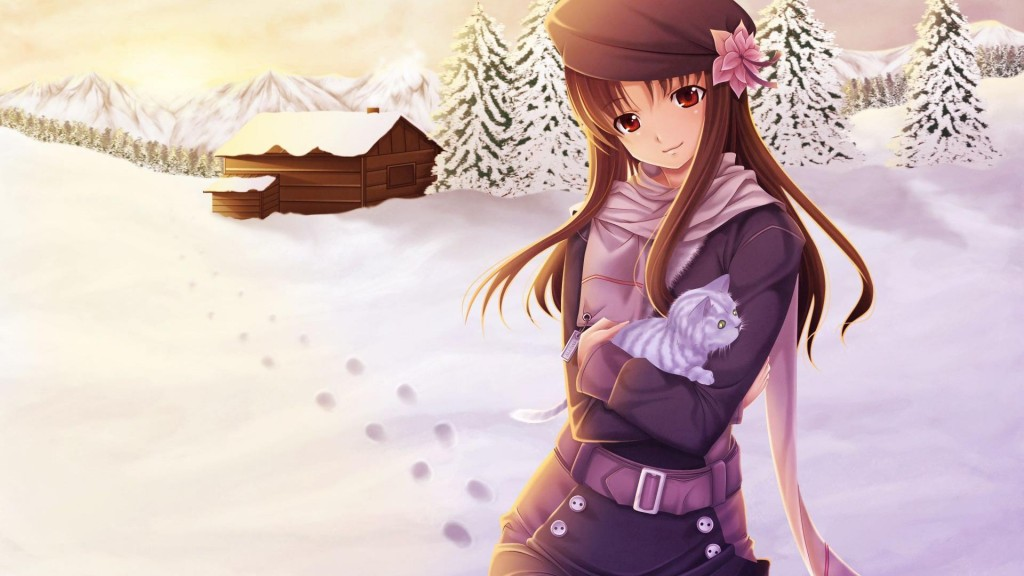 fantastic-anime-wallpapers-41331-42321-hd-wallpapers