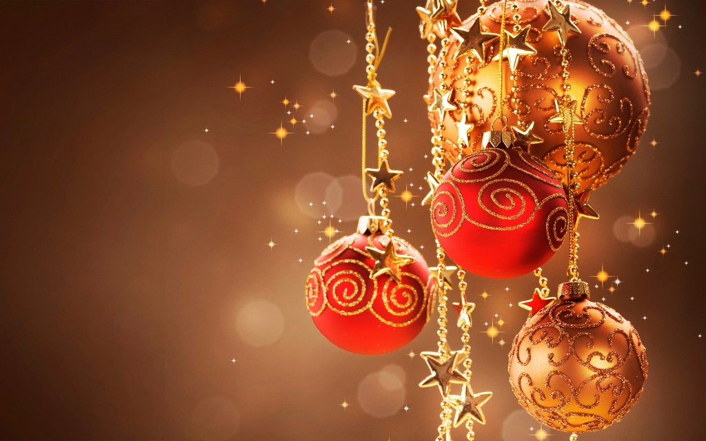 fantastic-christmas-wallpaper-40201-41139-hd-wallpapers