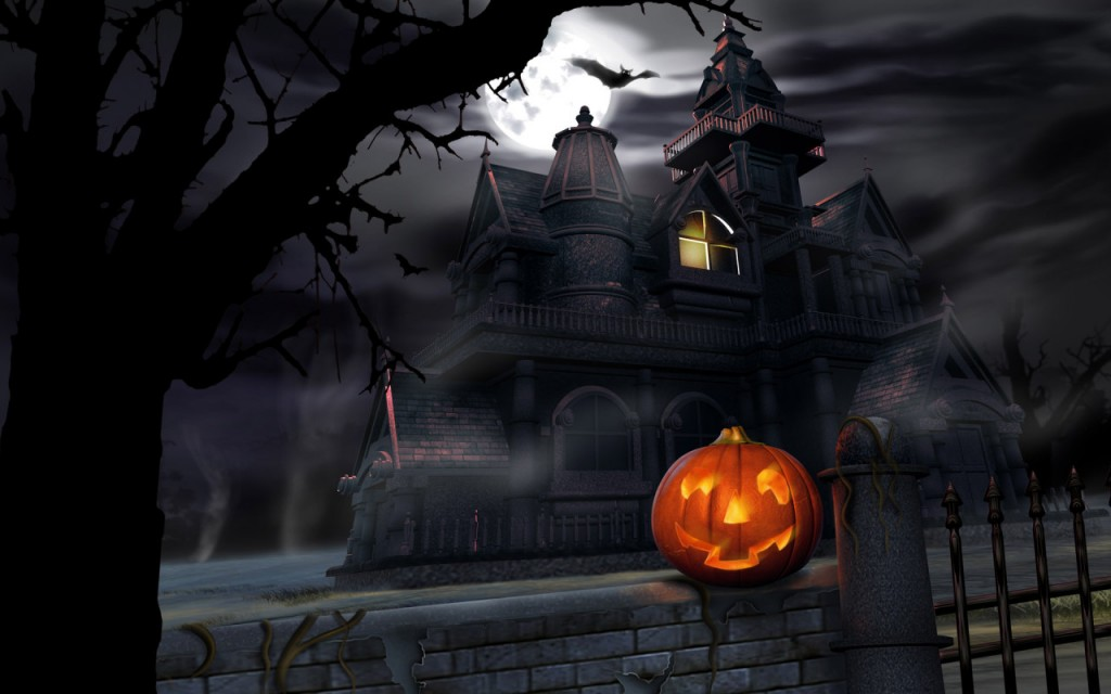 free-halloween-wallpaper-5202-5325-hd-wallpapers