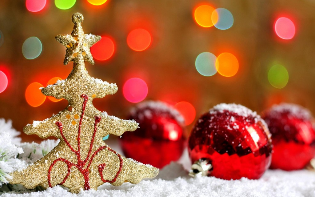 gorgeous-holiday-decoration-wallpaper-41222-42207-hd-wallpapers