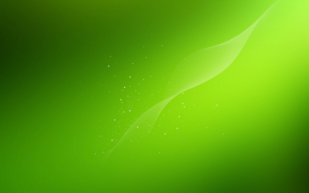 green hd wallpapers