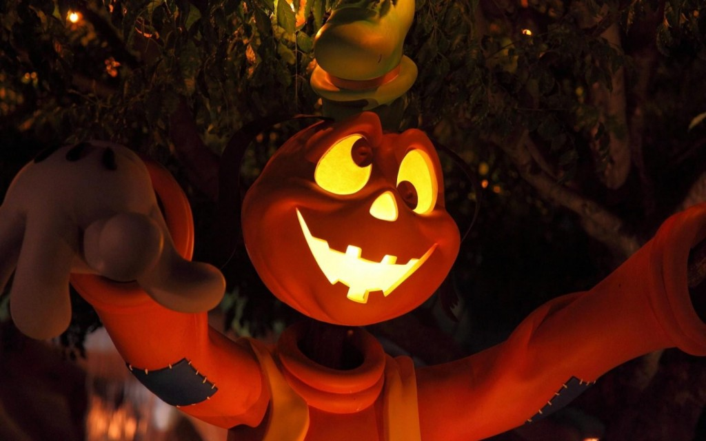 halloween-close-up-39538-40455-hd-wallpapers