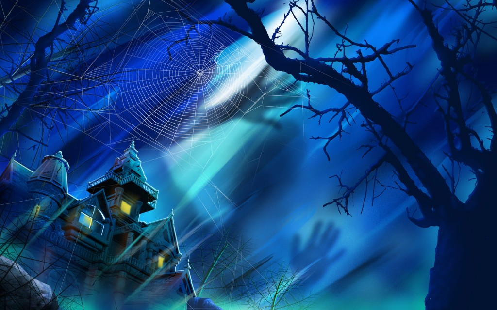 halloween-screensavers-21643-22183-hd-wallpapers