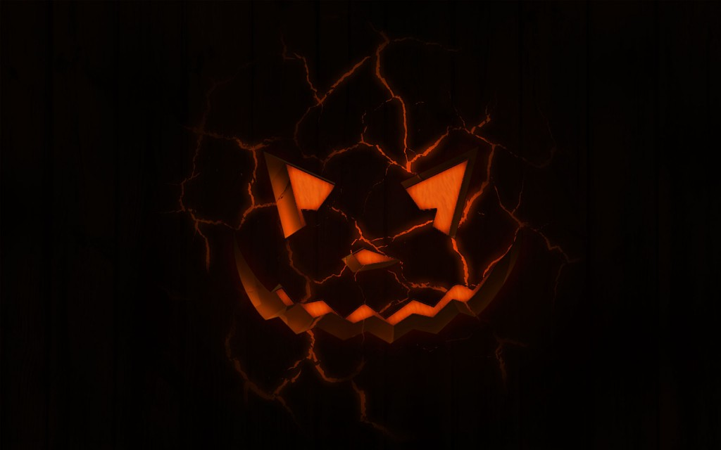 scary-pumpkin-wallpaper-25773-26457-hd-wallpapers