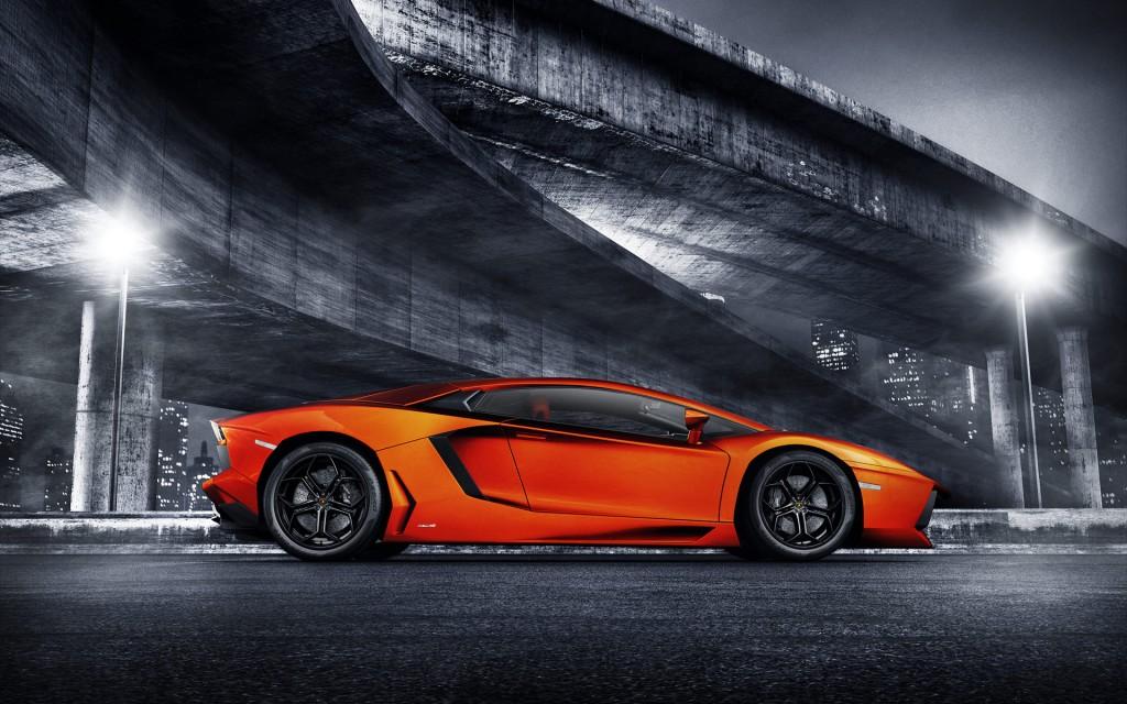 amazing-orange-car-wallpaper-32756-33508-hd-wallpapers