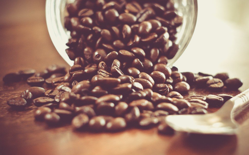 awesome-coffee-grains-wallpaper-42489-43493-hd-wallpapers