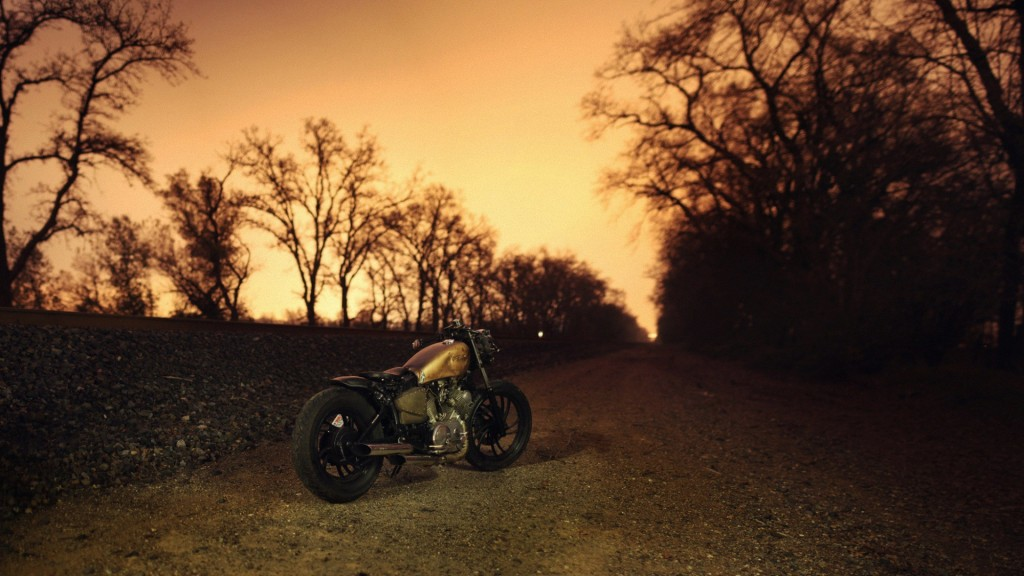 awesome dirt road wallpapers