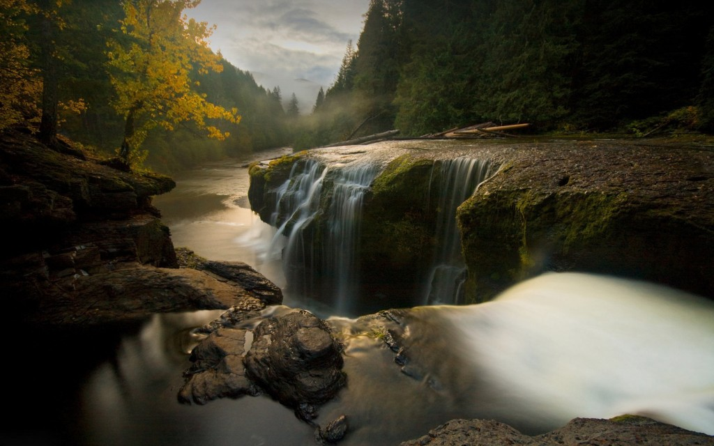 beautiful-forest-waterfall-34078-34847-hd-wallpapers