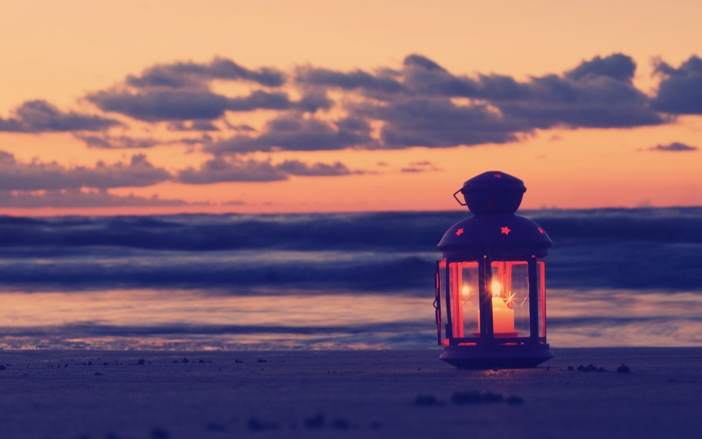 beautiful-mood-lantern-wallpaper-43504-44561-hd-wallpapers