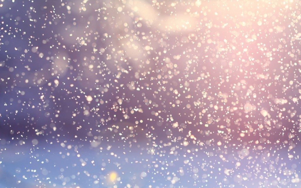 beautiful-snowflake-background-18288-18752-hd-wallpapers