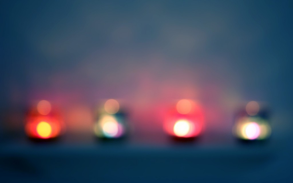 blurred-36382-37210-hd-wallpapers