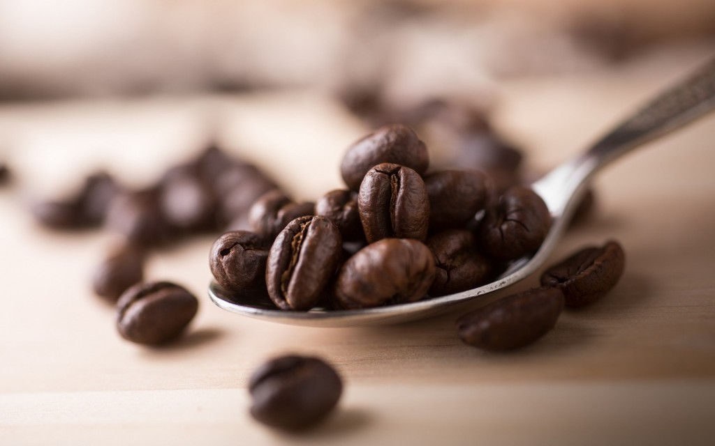 coffee-beans-hd-42422-43425-hd-wallpapers