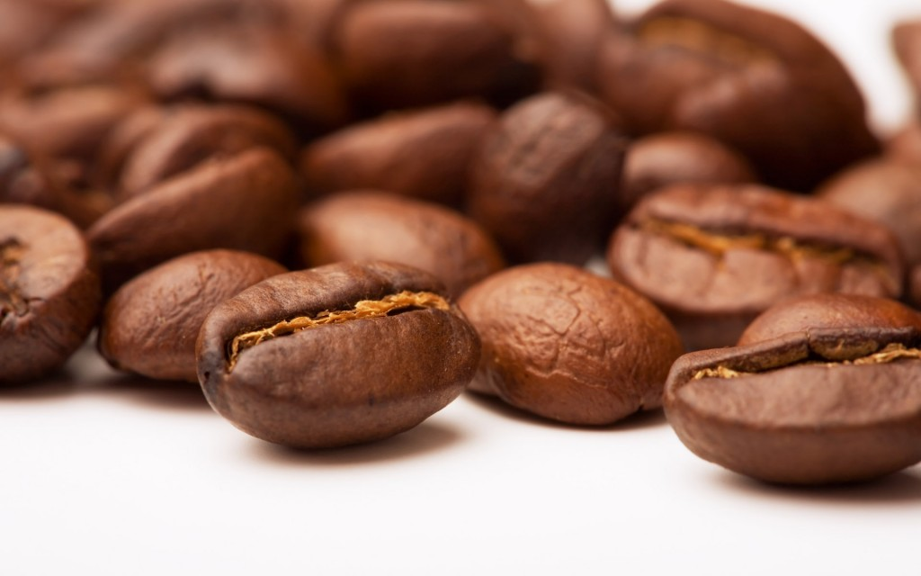 coffee-beans-wallpaper-hd-42407-43410-hd-wallpapers