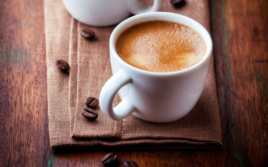 coffee-cup-pictures-38722-39608-hd-wallpapers
