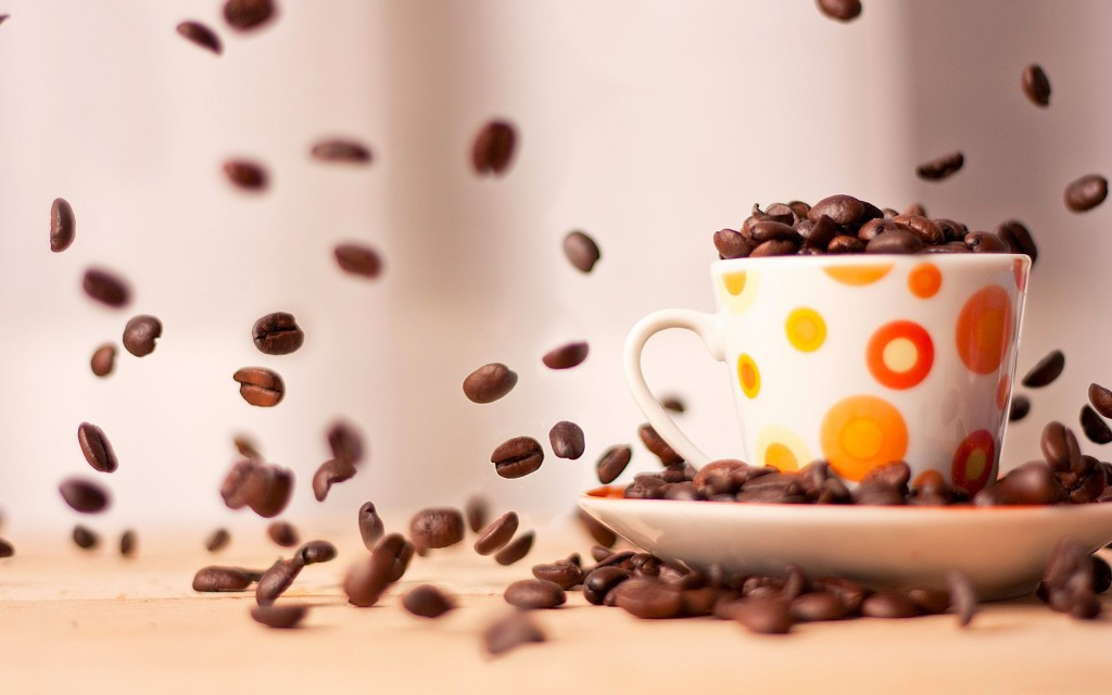 coffee-wallpaper-16429-16959-hd-wallpapers