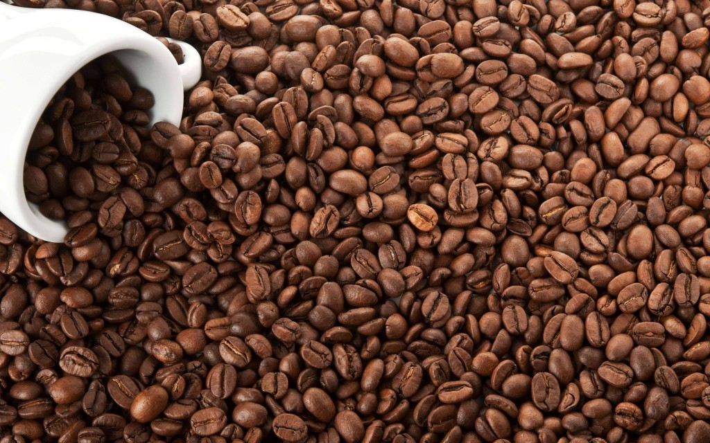 coffee-wallpaper-16436-16967-hd-wallpapers