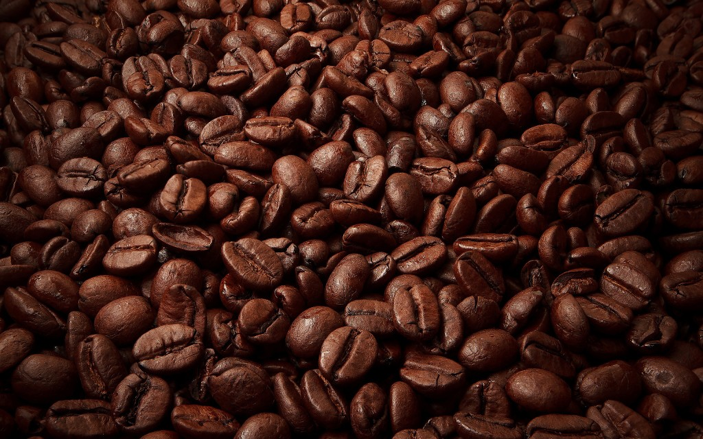 coffee-wallpaper-16437-16968-hd-wallpapers