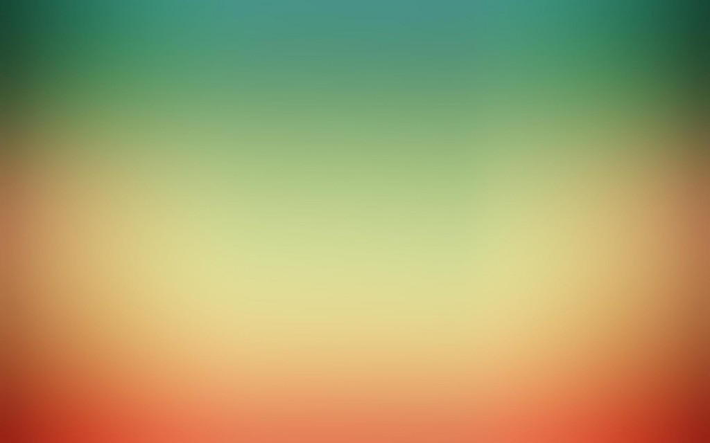 cool gradient wallpapers