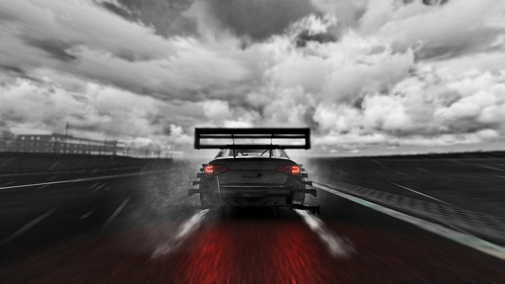 cool-motion-blur-wallpaper-37069-37912-hd-wallpapers