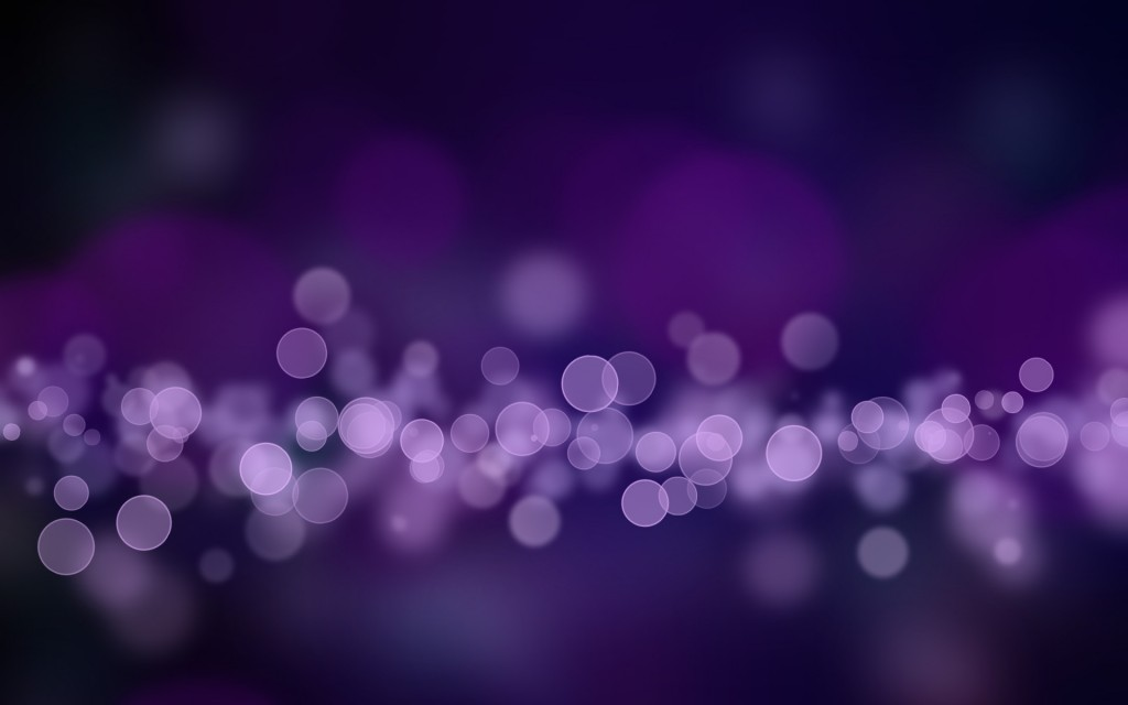 cool-purple-bubbles-30973-31704-hd-wallpapers