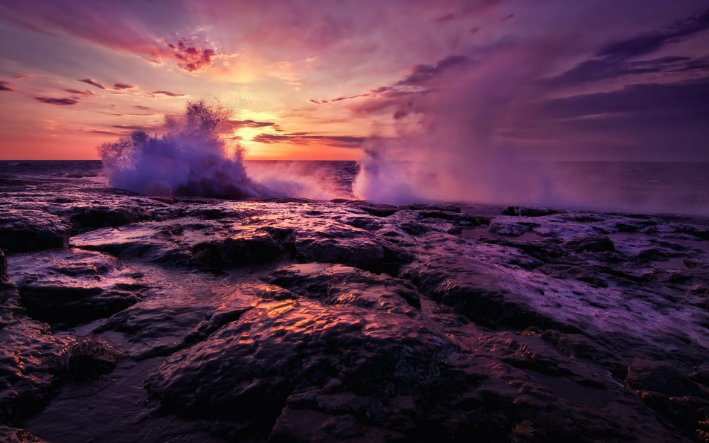 crashing-waves-35058-35862-hd-wallpapers