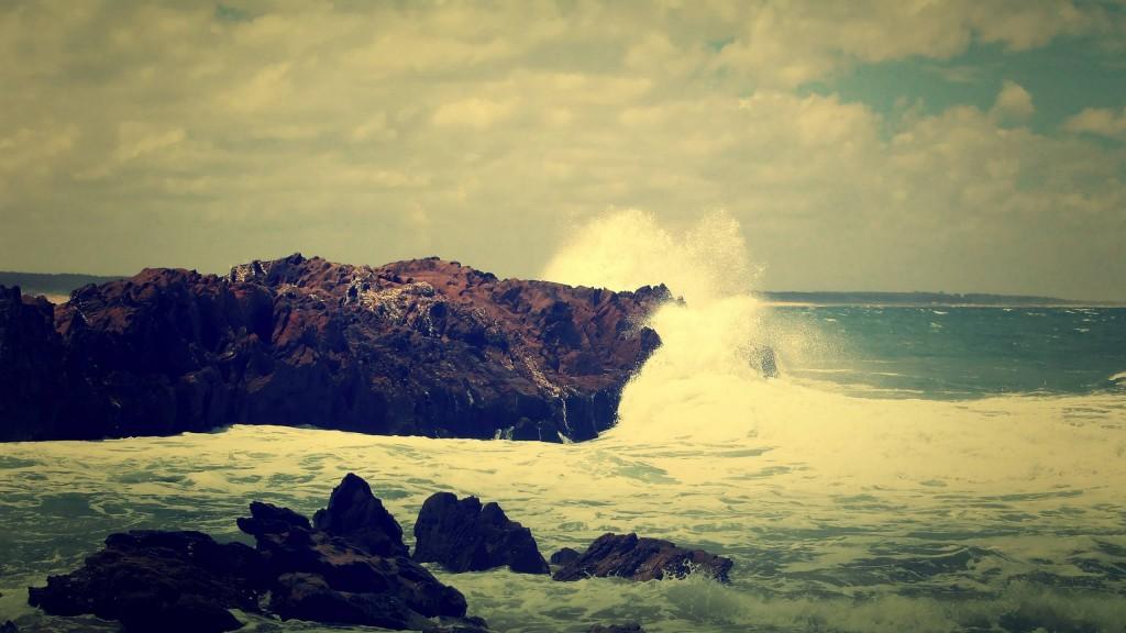 crashing-waves-wallpaper-35053-35857-hd-wallpapers