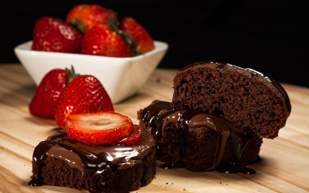 dessert-background-40348-41291-hd-wallpapers