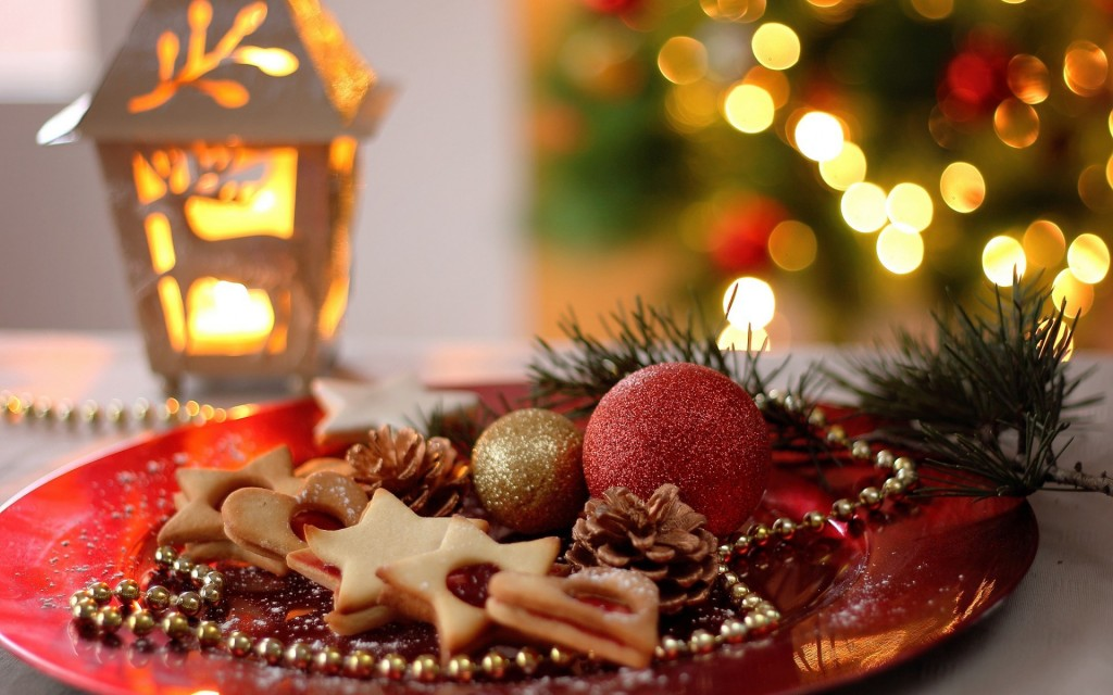 fantastic-holiday-cookies-wallpaper-41097-42077-hd-wallpapers