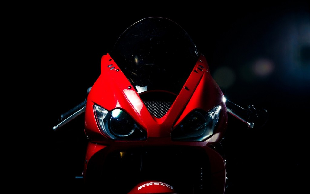 fantastic-red-bike-wallpaper-42930-43954-hd-wallpapers