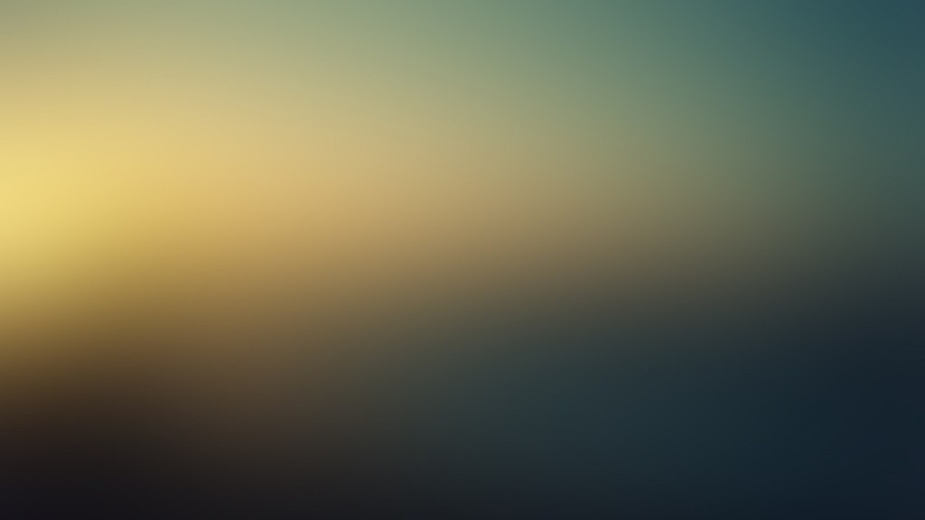 free gradient wallpapers
