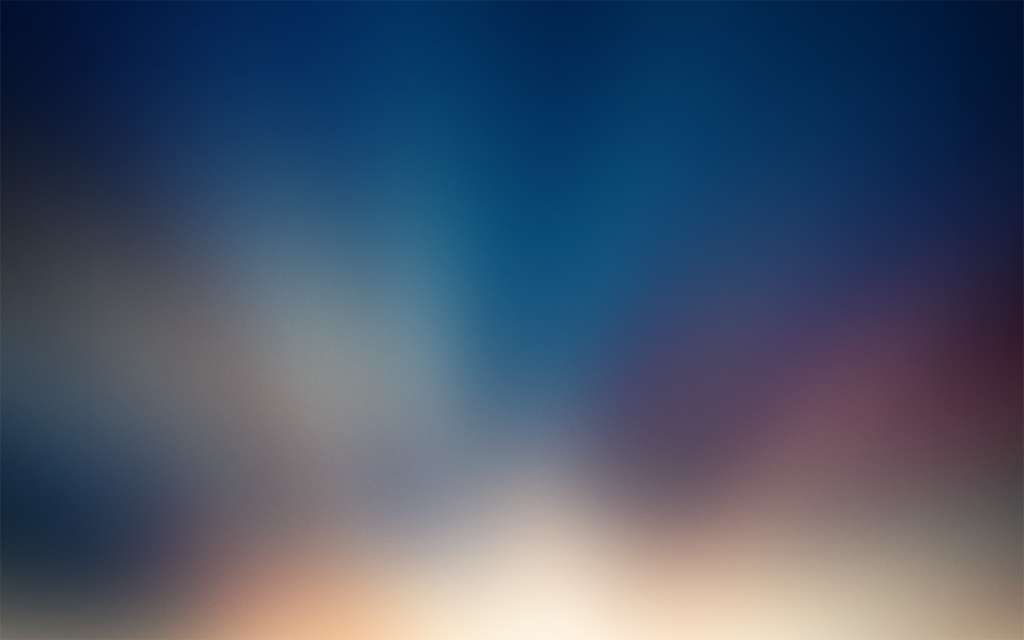 gradient background wallpapers