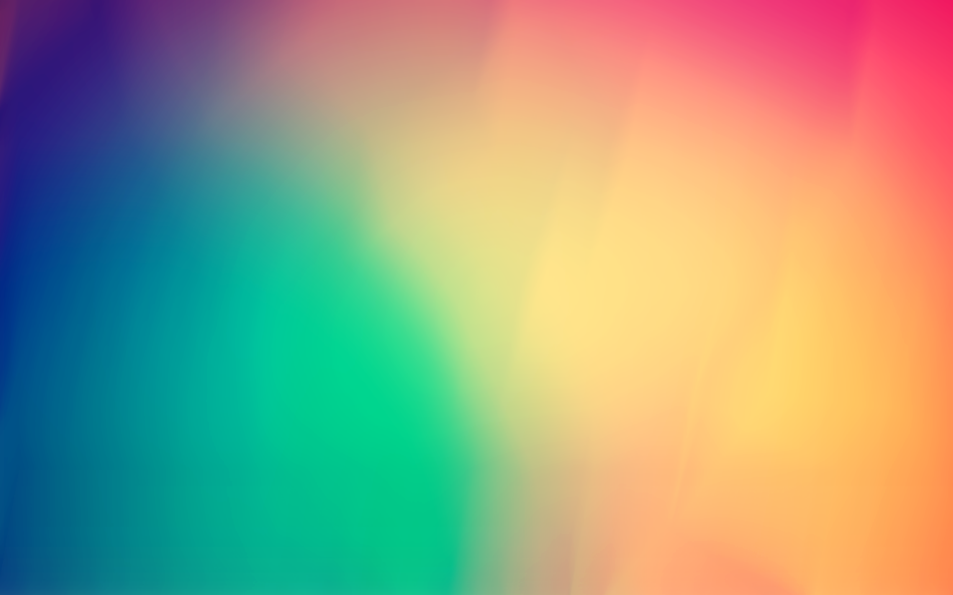 15 excellent hd gradient wallpapers