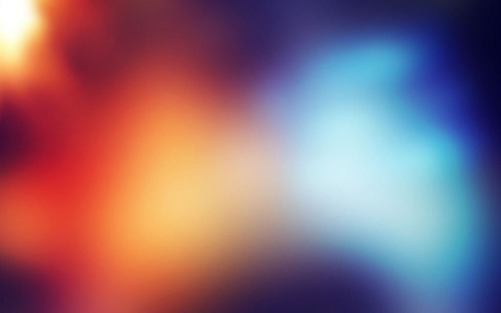 gradients wallpapers