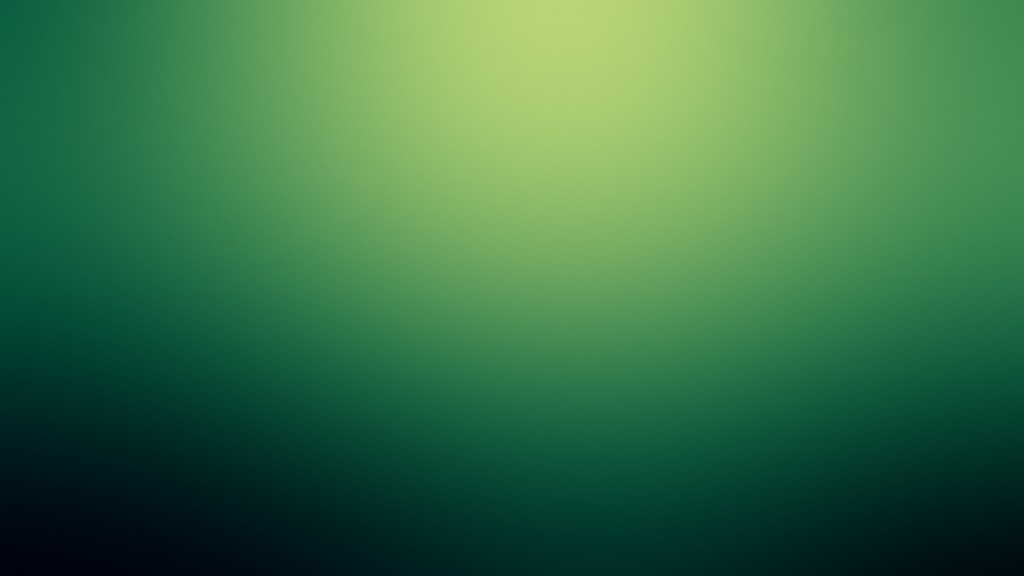 green gradient wallpapers