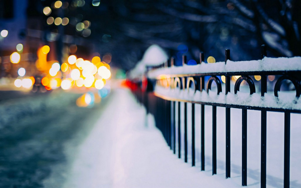 lovely-snow-fence-wallpaper-39467-40378-hd-wallpapers