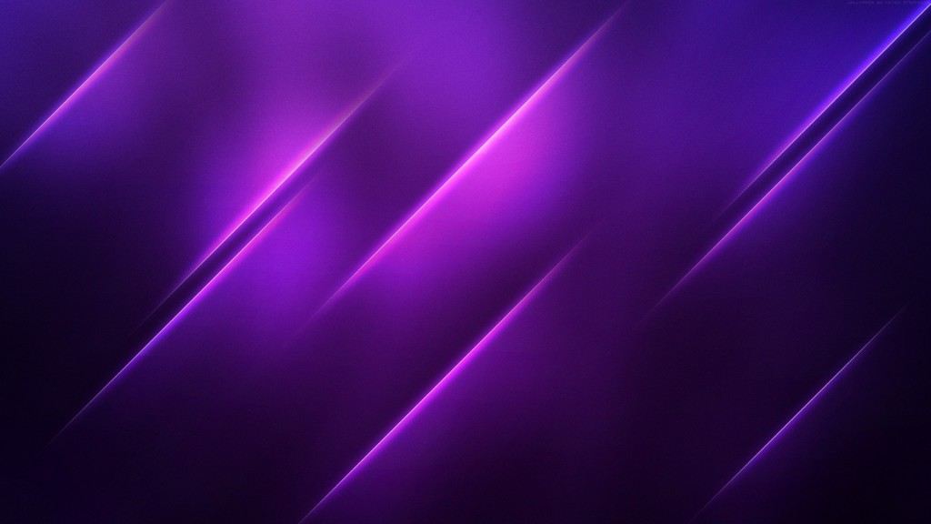 neat-purple-backgrounds-18538-19005-hd-wallpapers