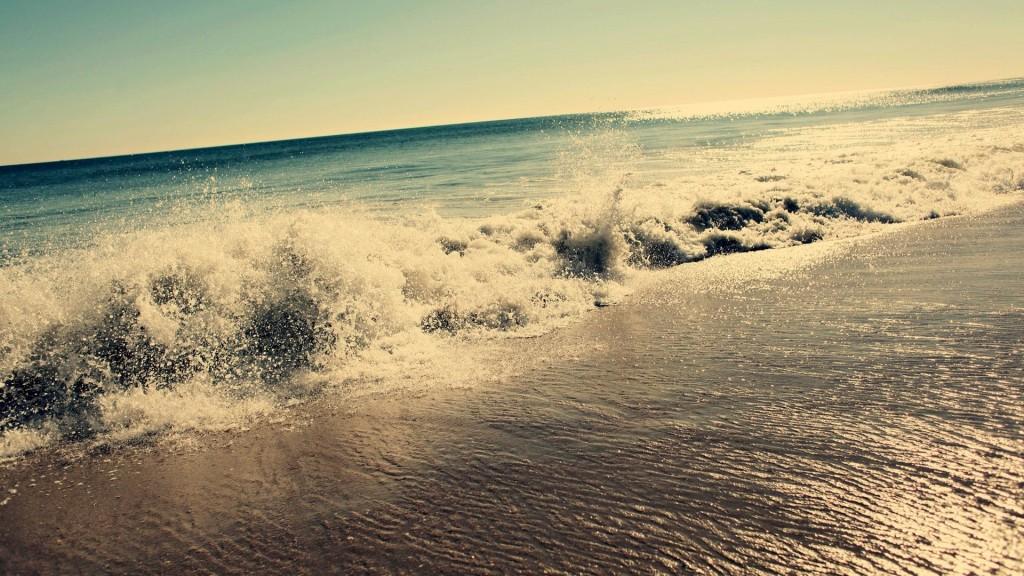 ocean-wave-wallpaper-32076-32814-hd-wallpapers