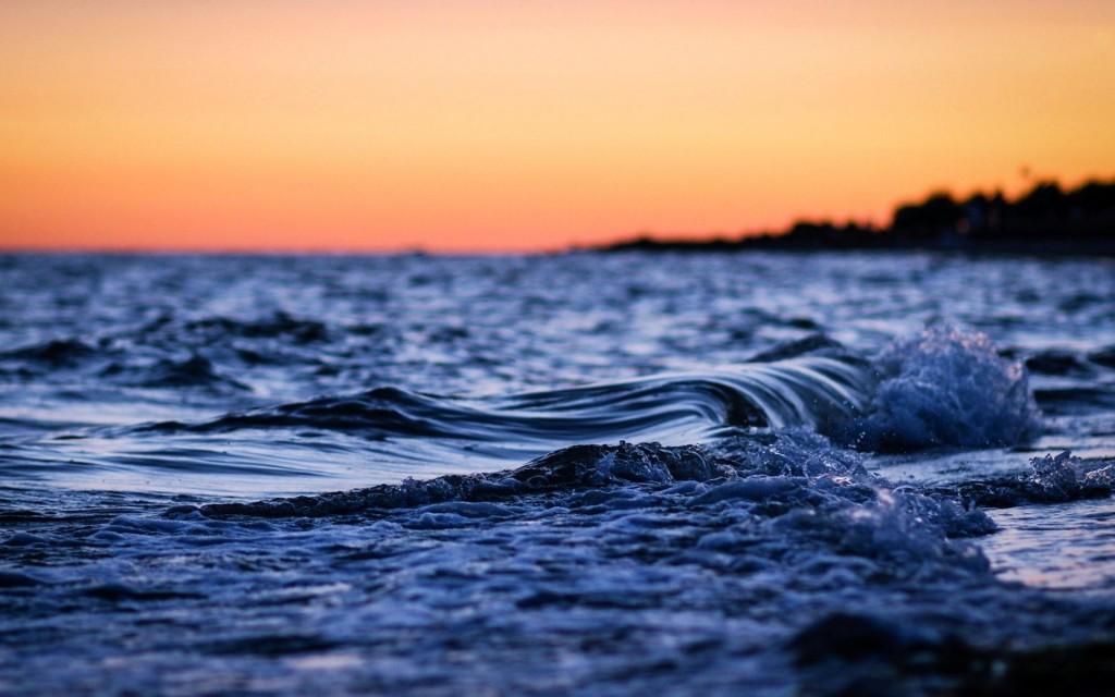 ocean-wave-wallpaper-hd-32081-32819-hd-wallpapers
