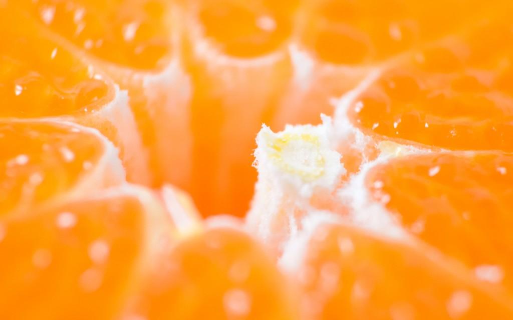 orange-macro-wallpapers-38097-38970-hd-wallpapers